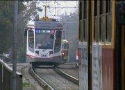 В Краснодаре через полгода начнется строительство трамвайных линий на Московской