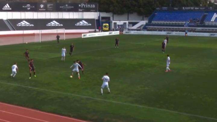 Первая и вторая команды ФК «Краснодар» проиграли матчи на сборах в Испании