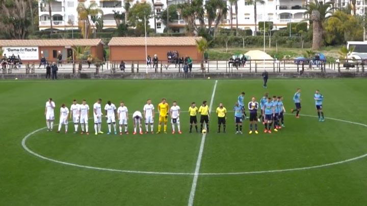 Кубанские футбольные клубы продолжают готовиться ко второй части сезона