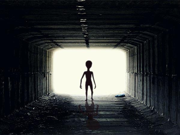 инопланетяне, Ави Лоэб, ученые, внеземной разум