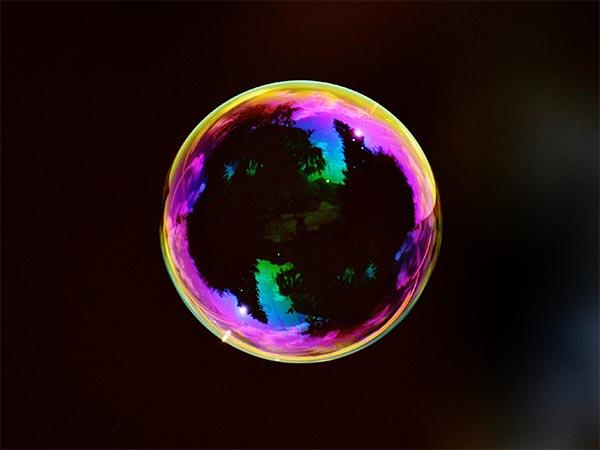 мыльные пузыри, гигантские, рецепт