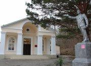 Анна Минькова: учреждения культуры Кубани должны выглядеть достойно