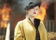 10 фильмов к 8 Марта: «Исчезнувшая», «Скрытые фигуры» и другие