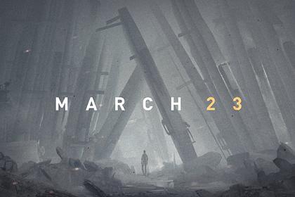 Half-Life, Alyx , Valve, игра, релиз