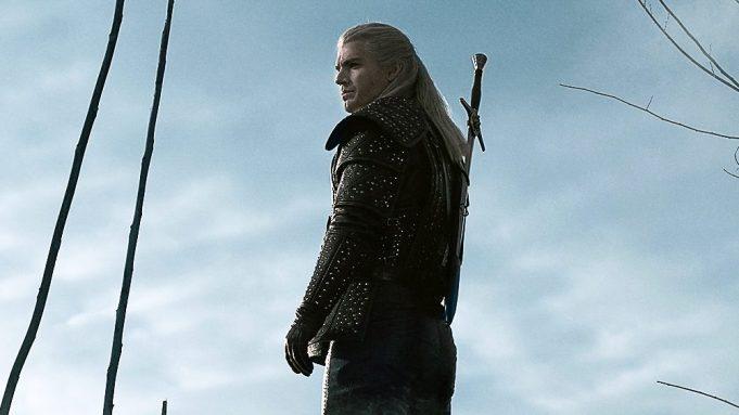 Стали известны актеры второго сезона «Ведьмака» от Netflix