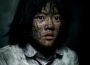 10 корейских фильмов: «Вопль», «Поэзия» и другие