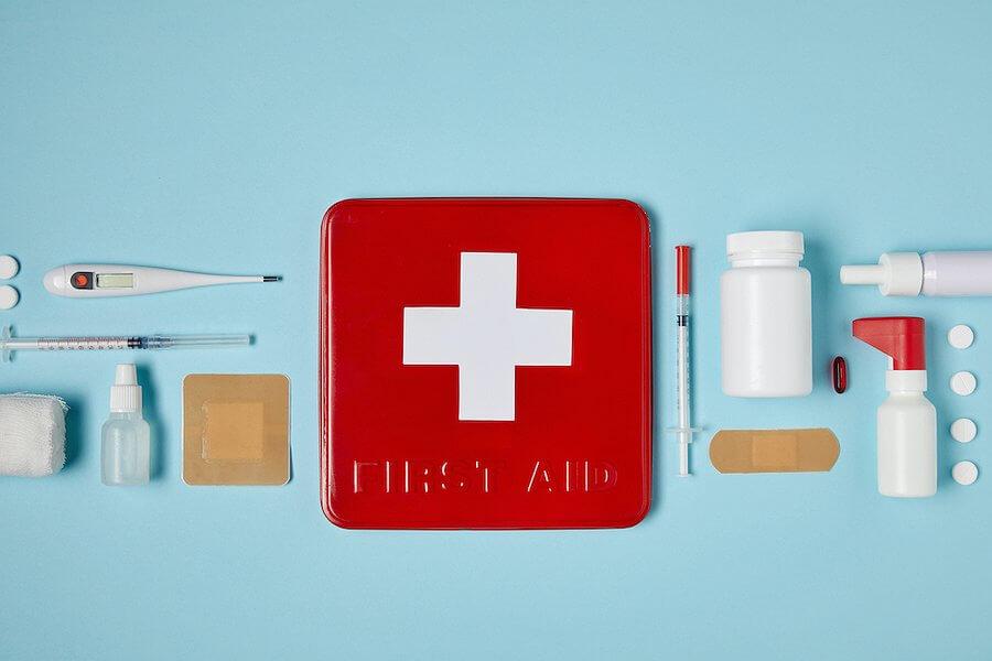 как хранить лекарства, старые лекарства, срок хранения