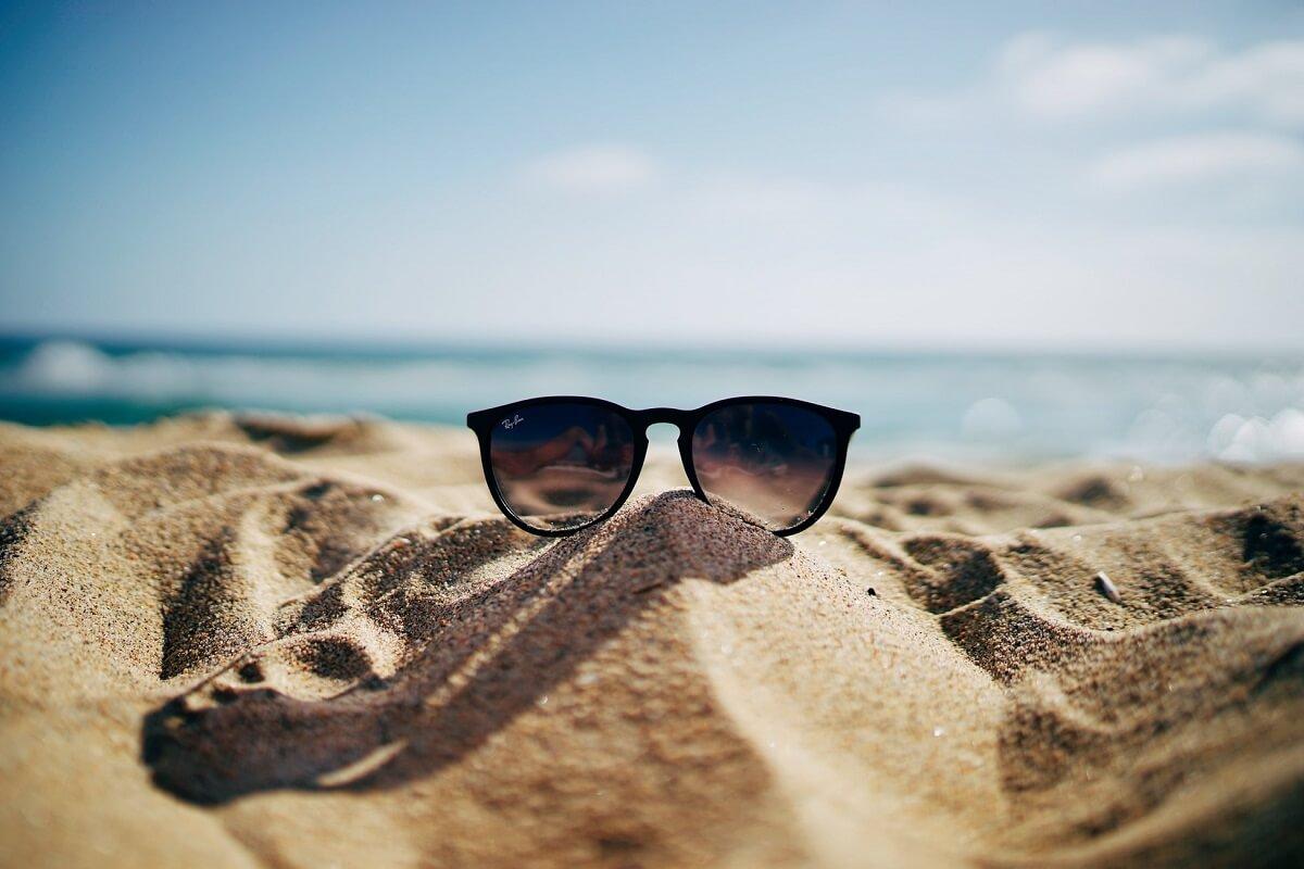 песчаные пляжи, пляжи, глобальное потепление