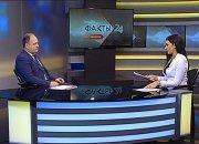 Вадим Якушев: 2 тыс. кубанцев купили жилье благодаря «Накопительной ипотеке»