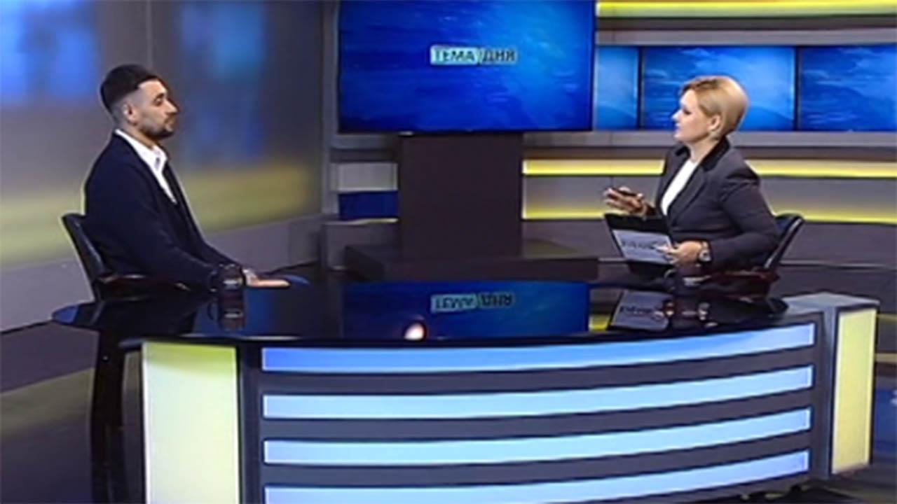 Юрий Янкин: социальные гарантии закрепят в Конституции, их нельзя будет отменить