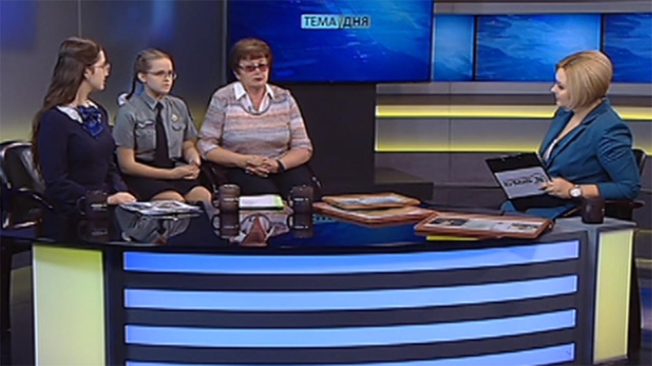 Ольга Манвелова: к нам регулярно обращаются родственники пропавших солдат