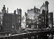 Пятьдесят дней до Победы: что происходило ровно 75 лет назад?