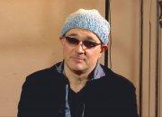 Актер театра и кино Егор Бероев: счастье — это мгновение