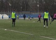 Кубанские клубы Олимп — ПФЛ в марте проведут первые матчи после зимней паузы