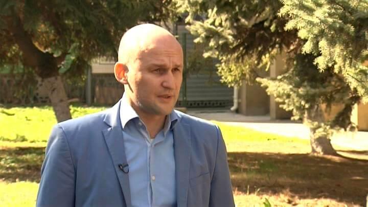 Юрист Алихан Дадаев рассказал, как защитить права при покупке квартиры