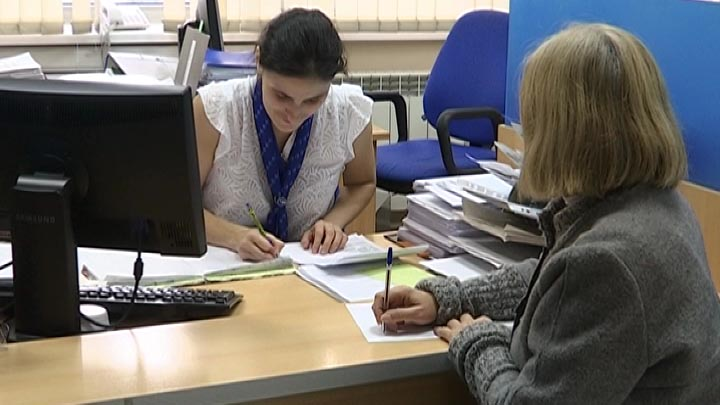 В 2020 году финансовые омбудсмены РФ получили три жалобы от жителей Кубани