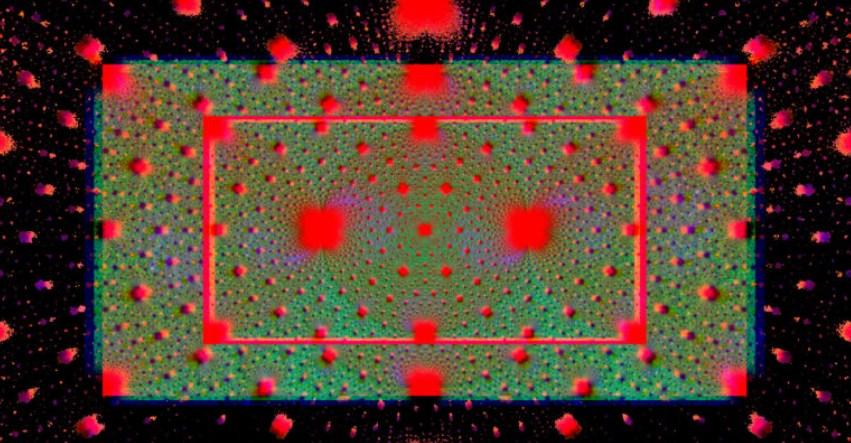 телепорт, черные дыры, черная дыра