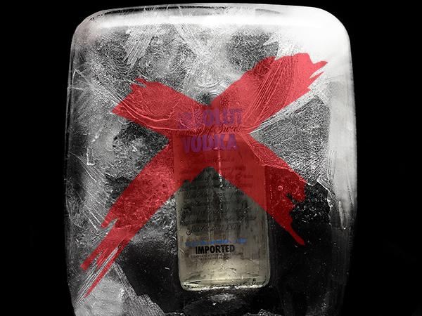 коронавирус, водка, COVID-19, спиртное, алкоголь