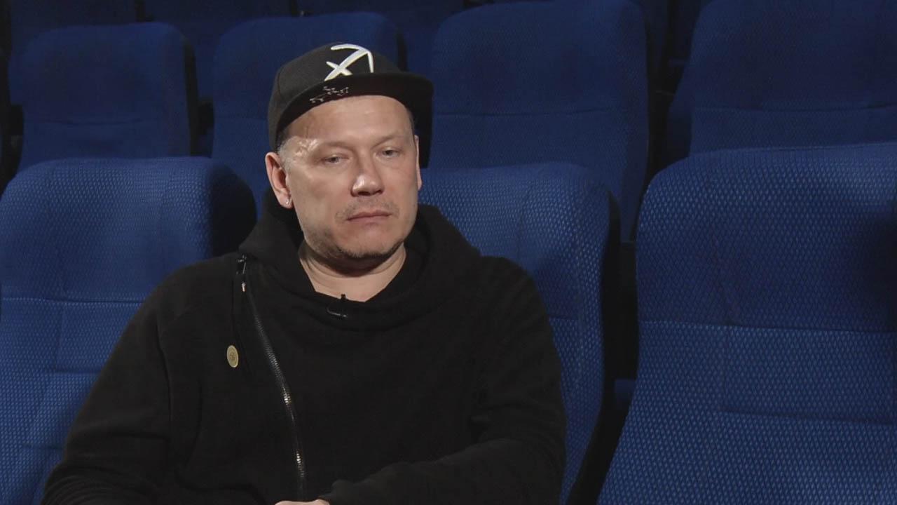 Сценарист Евгений Бедарев: фильм «Счастье в конверте» исцеляет