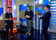 Рэпер Илья Радченко: снимем клип с солистом «7Б» на песню «Романтики неба»