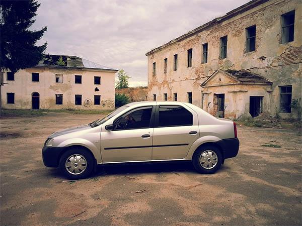 кризис, бюджетные автомобили, новые машины