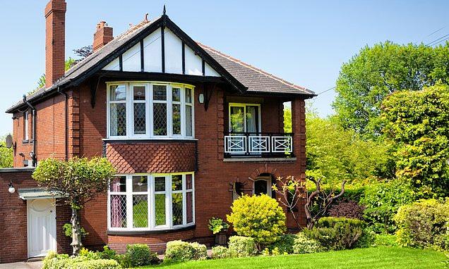 продать жилье, быстро продать, покупатели, дома