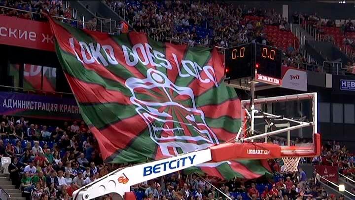Чем завершилась Единая Лига ВТБ для кубанских баскетболистов