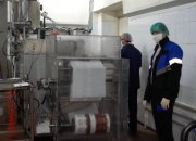 На Кубани малые и крупные предприятия наращивают обороты в условиях карантина