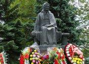 Память в камне: монумент «Мать» в Тимашевске