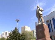 На Кубани вспомнили истории военных лет, связанные с памятниками Ленину