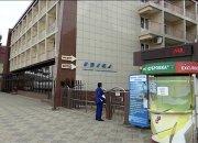 На Кубани рейдовые группы под прикрытием проверили соблюдение карантина в отелях