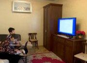 С 13 апреля на телеканале «Кубань 24» начнутся уроки для учеников 1-8 классов