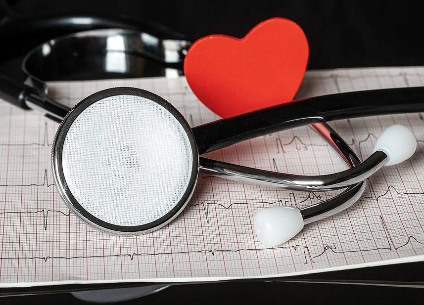 болезни сердца, ложь