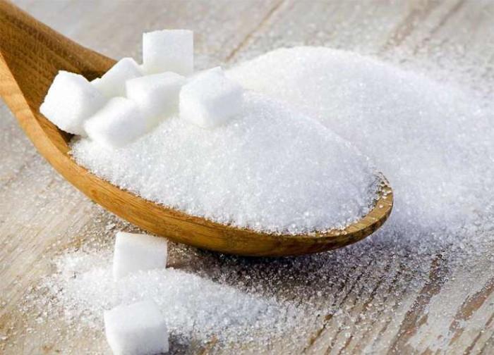 сахар, диетолог