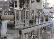 Кубанские инженеры создали автоматическую линию по производству масок