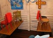 На Кубани рестораторы признали доставку одним из главных способов спасти бизнес