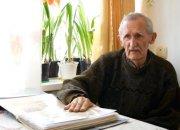 Кубанец собирает коллекцию писем с фронта