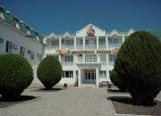В Анапе детский санаторий «Жемчужина России» готов к приему летних смен