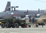 В Новороссийске, Ейске и Краснодаре прошли генеральные репетиции полетов к 9 Мая