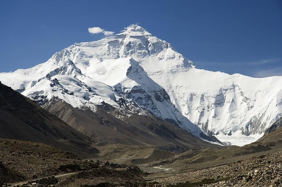 эверест, онлайн-трансляция, 5G