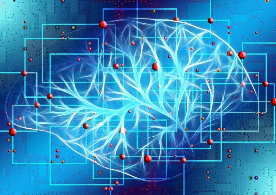 мозг, импланты
