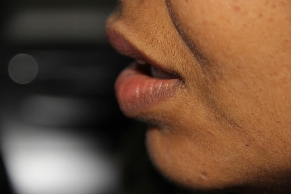 сухость во рту, болезни почек