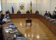 На Кубани в последнем чтении приняли закон о ветблагополучии