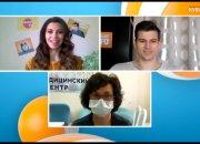 Наталья Данилова: достаточно телефонного разговора, чтобы успокоить пациента