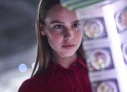 Что посмотреть на Netflix: «Дитя робота», «Семья Уиллоби» и еще 8 фильмов