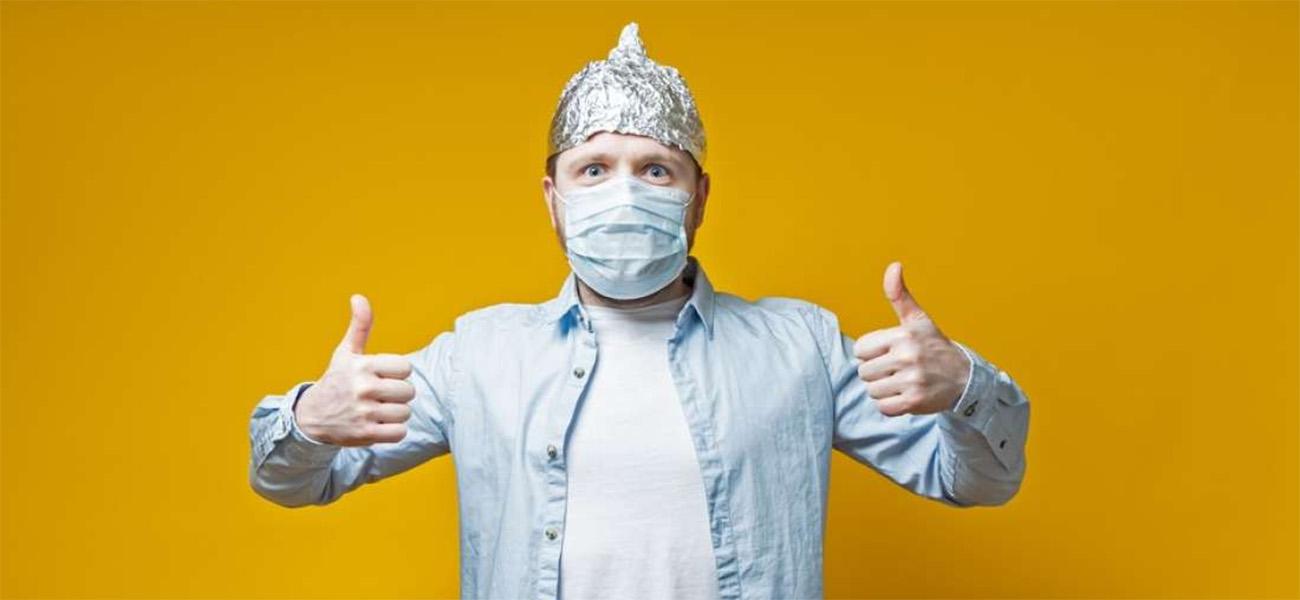 Пять самых частых обывательских вопросов о коронавирусе