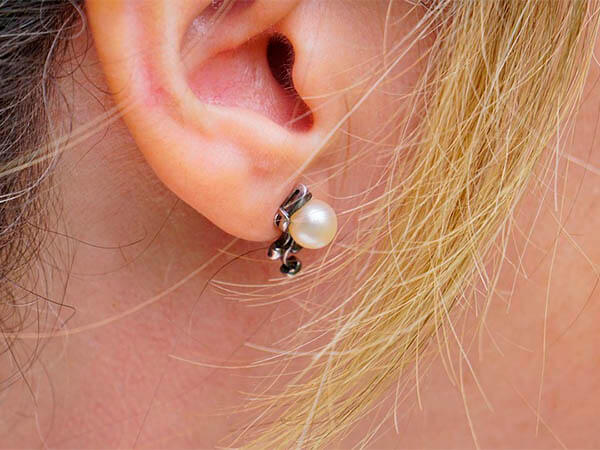 улучшить слух, слух