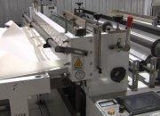 Краснодарский завод упаковочной бумаги повысит производительность труда
