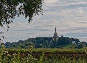 Вместо церкви — Голгофа. О злодеяниях нацистов в храмах Кубани