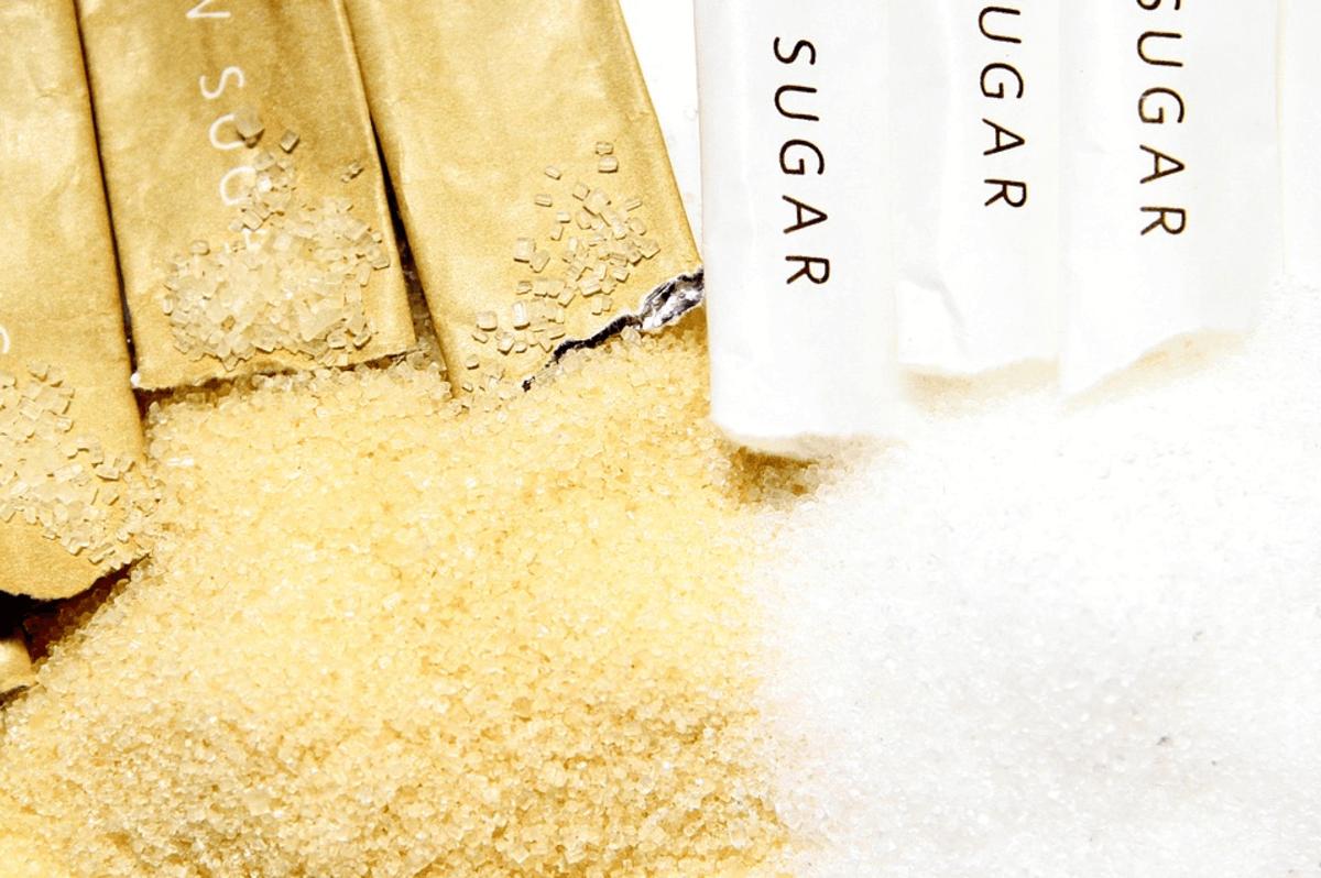 экстракт стевии, сахар, болезни печени